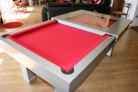 Billard Niagara 7 Ft