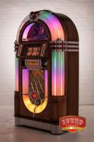 Jukebox Sound Leisure 1015 Slimline