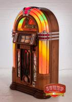 Jukebox Broadway Melody Slim Line Sound Leisure