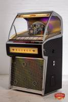 Jukebox Vinyle 45 Tours Sound Leisure