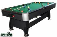 Billard BlackPool 7 ft Américain